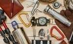 The Buyer's Guide To Finding The Best Survival Kit