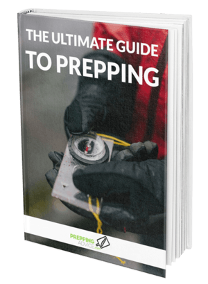 guide to prepping