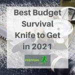 best-budget-survival-knife