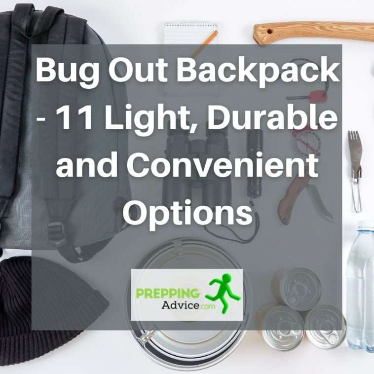 bug-out-backpack