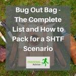 bug-out-bag