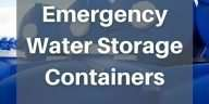 emergency-water-storage