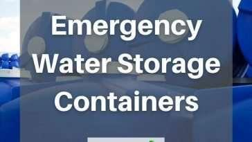 emergency-water-storage