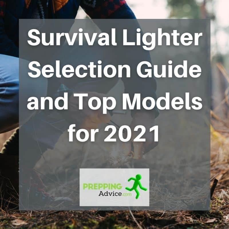 survival-lighter