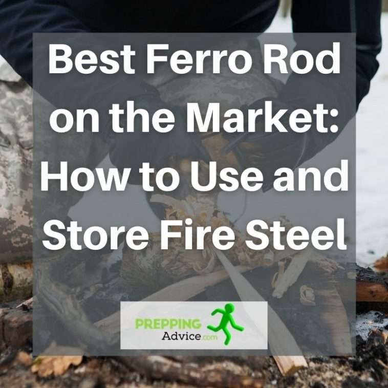 ferro-rod