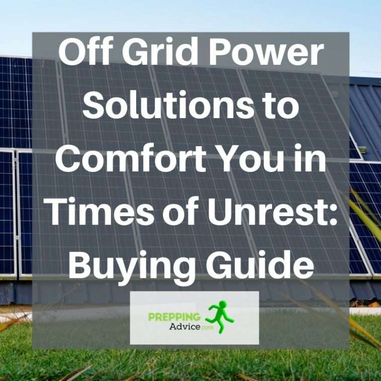off-grid-power-solutions