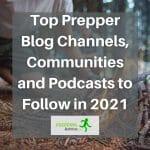 prepper-blog