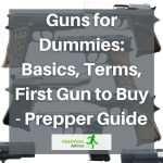 guns-for-dummies