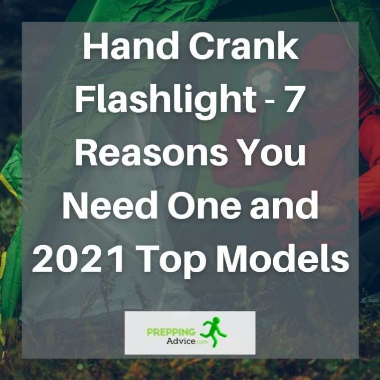 hand-crank-flashlight