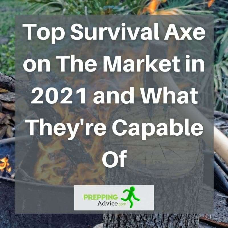 survival-axe