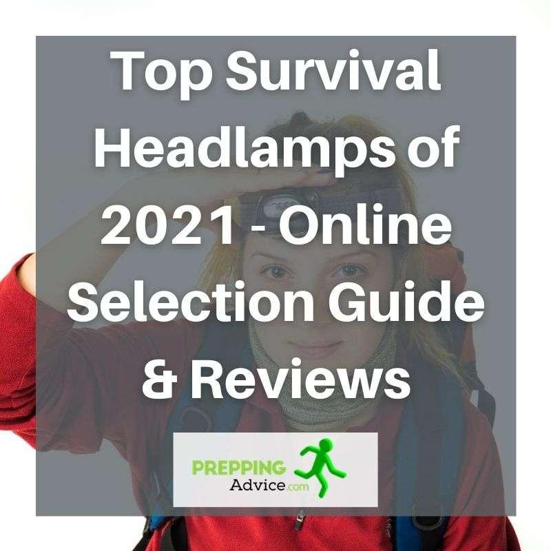 survival-headlamps