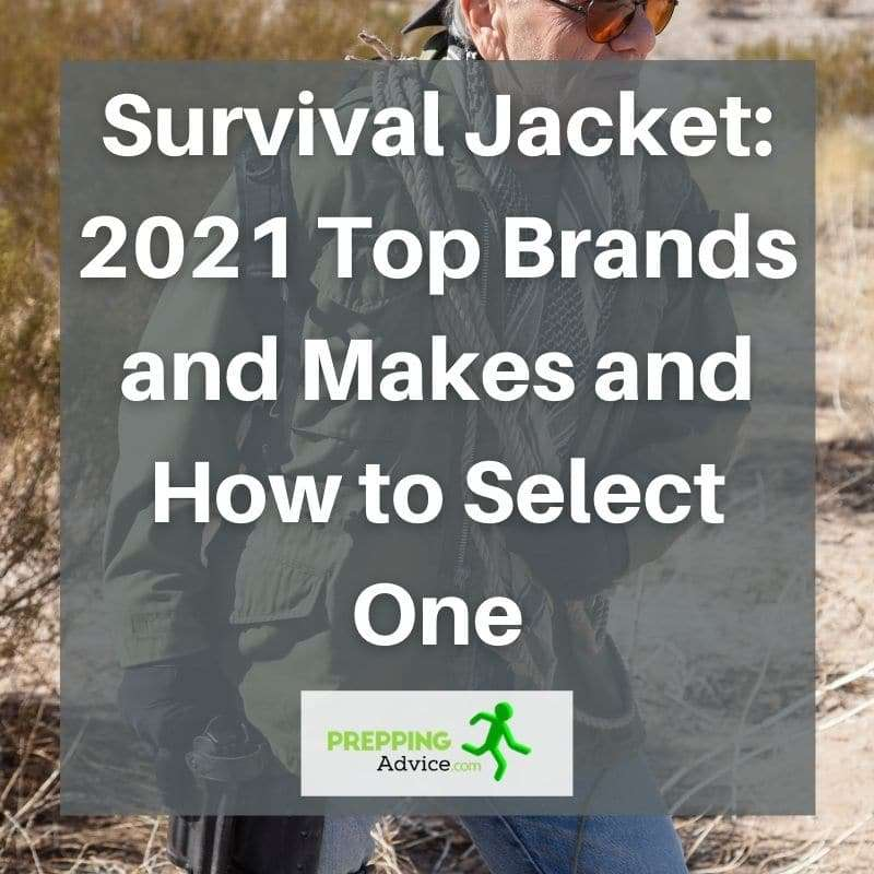 survival-jacket