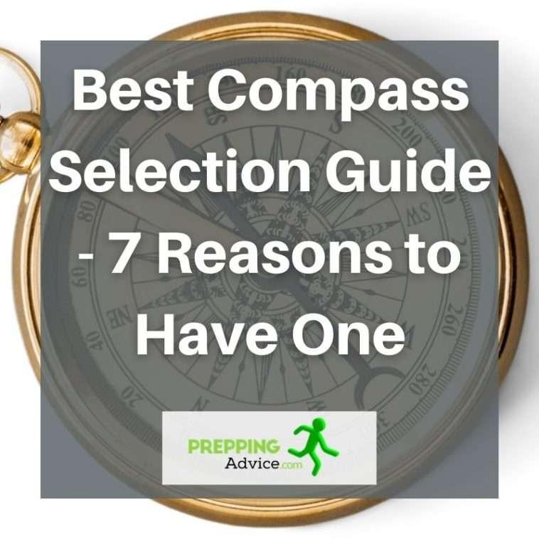 best-compass