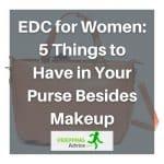 edc-for-women